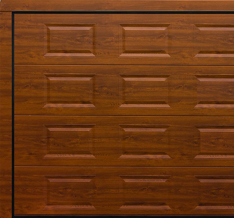 porta overlap almofadada