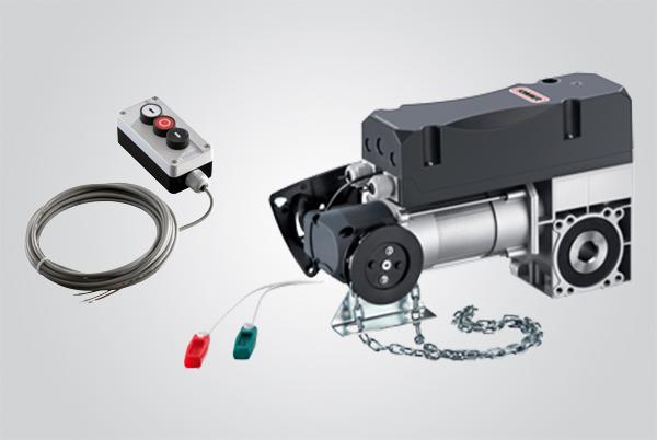 kit motor homem presente monofásico