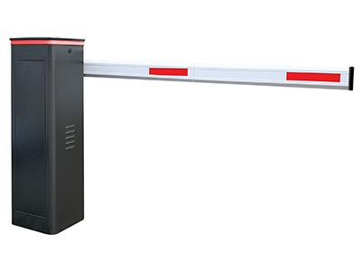barrière doorgate