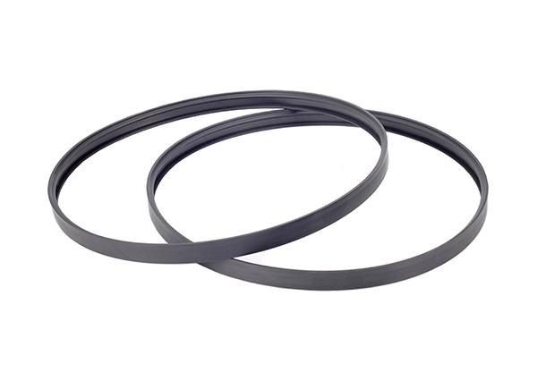 anel nylon para tambor