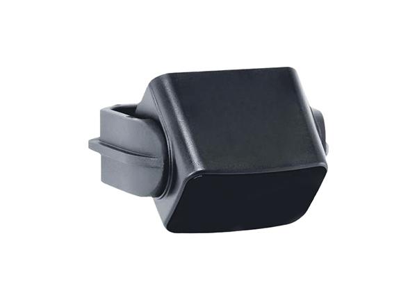 mini radar detetor de movimento