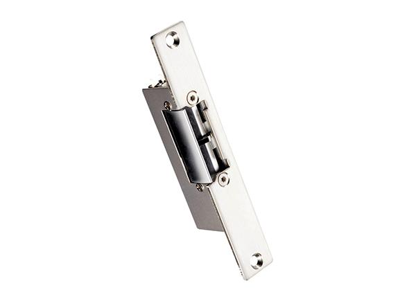 testa elétrica para porta corta-fogo e multiusos