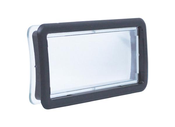 visor para TH110