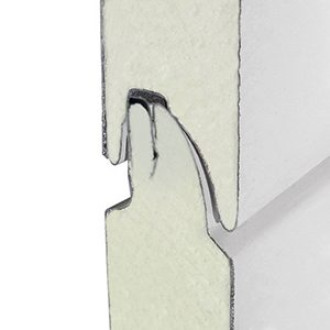 painel reforçado anti dedo